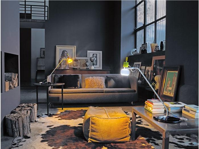 Zona Studio Ufficio